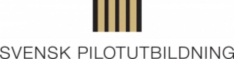SPU Flight Academy logotyp