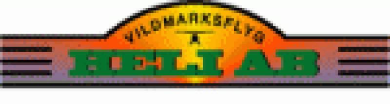 Heli i Arjeplog logotyp